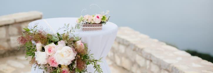 Chauffeur mariage marseille bouches du rhone